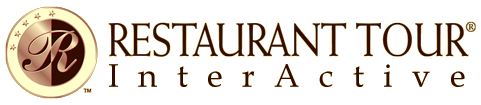Restaurant Tour® - Innovative Marketing Program for the Restaurant Industry